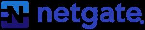 NetgateColorLogoRegisteredRGB